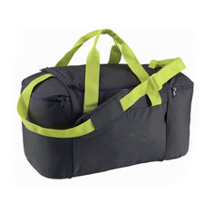 Outdoor Sports Travel Duffel Bags Polyester Luggage 52*32*30 CM Size