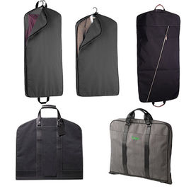 Suit Garment Bag on sales - Quality Suit Garment Bag supplier 4f3fa5d26b94a