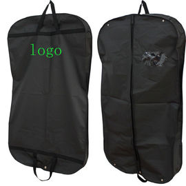 Storage Travel Hanging Suit Garment Bag PEVA Foldable dustproof  110x60cm